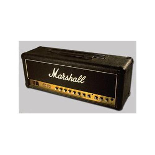 Röhren Tauschen Für Marshall JCM800 2205 Röhrenverstärker